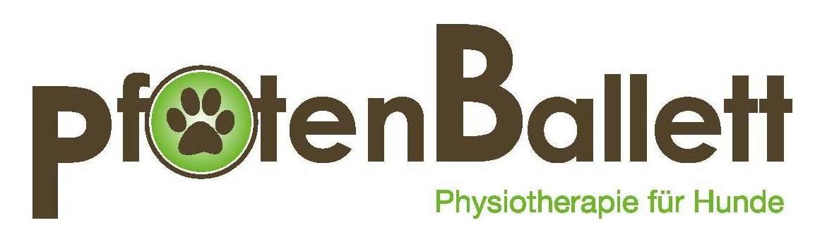 cropped-Logo-mit-Zusatz.jpg