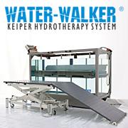 waterwalker 1